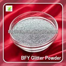 2013 Best quality Aluminum glitter powder for Christmas
