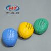 HTPU016 promotional brain anti stress ball