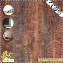 2013 commercial floating flooring vinyl flooring