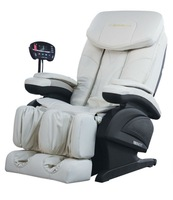 RK-2106G heat and massage office chairs