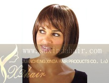 Top Grade Full Lace Wig emily