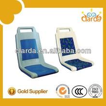 luxury auto seat