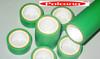 PPR PALCONN CE&ISO glass fiber reinforced plastic pipe