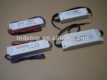 LPV/NES/ELN/HLG transformer 12v Meanwell
