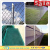 JT factory wholesale alibaba china diamond wire mesh fence,cheap chain link fencing