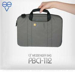 (D7014)Guangzhou Biaoxu factory OEM ODM solar laptop bags