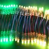 CE&ROHS 2013 Newest led module pxiel