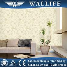 Home decoration elegance wallpaper design /TR40601