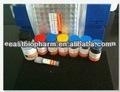 Mouse ultrasensitivity tiroxina, u-t4 kit de elisa