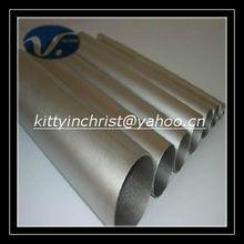 Zirconium Tube for reaction still