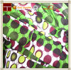 C 40*40 96*96 46/47inch of 100% cotton batik fabric