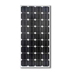 100 watt solar panel China good manufacture