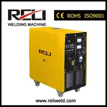 RELI separated inverter MIG/MAG-250F WELDING MACHINE/WELDER