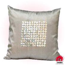 Diamond Decor Pillow/ Sofa Cushion Cover/ Chair Cushion
