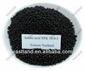 شركة تصنيع في الذهب rawang 16-0-1 npk