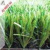 Artificial Grass for outdoor sports floor