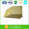 bee wax raw material