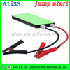 multifunction emergency car jump start battery12000mah 12v car jump start battery