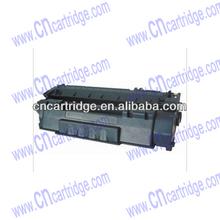 New compatible HP CE285A toner cartridge printer laser toner cartridges
