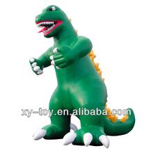 Cartoon Figures Inflatable Dinosaur,dragon inflatable cartoon,giant inflatable animals