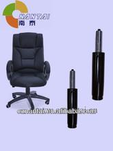 180mm Furniture Accessoires