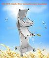 Yq-005 agujas para el maquillaje permanente de la piel producto de cuidado de aguja de mesoterapia sin máquinas