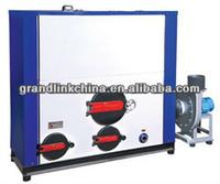 coal and wood burning boiler maker
