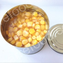 stock food in africa with low price corn supplier for best quality sweet corn