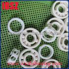 great low price full ceramic Si3N4 bearing supply silicon nitride material bearing