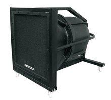C- MARK long distance horn speaker 450W RMS