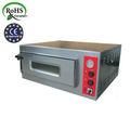 """Pa04 perforni pannello in acciaio inox 4pcsx12""""per tempo forno a legna per da forno"""