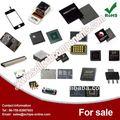componentes electrónicos para móviles mt6573 placa de estaño de la planta