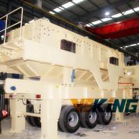 gold mining equipment high quality stone crusher machine price in india
