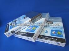 Popular Wedding DVD Packaging
