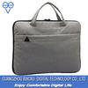 (D202)nice feminine multiple laptop computer bag