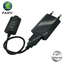 china made ego cigarette usb pass through charger ego long charger