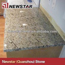Best Granite For Kitchen Table