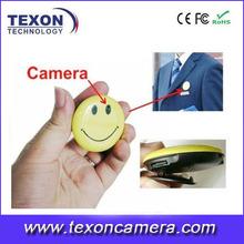 clip hidden camera te-609