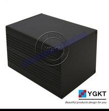 aluminum wall mounted box