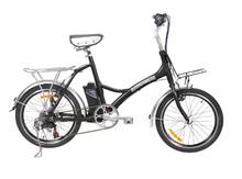 promozione di natale 250w 20 pollici pieghevole mini bici e moto per la vendita con shimano 6 velocità