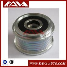 Overrunning Alternator Pulley Fiat,VW,230846.3,24-91262-3,FOOM991044