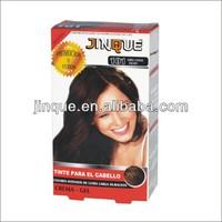 dark and lovely hair dye colors