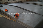carbon cast iron sheet