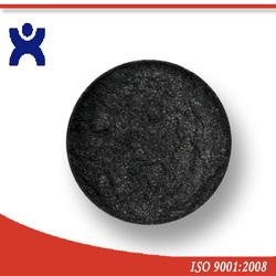 high natural thermal conductivity flake graphite powder