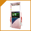Dependable Liquefied Natural Gas dispenser