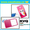 credit card case for samsung galaxy note 2 cute cases
