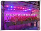 UL 110V 90w evo led grow light T5 grow light for indoor plant growing