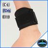 velcro tennis black orthopedic elbow braces