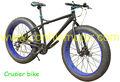 26 pulgadas de aleación de aluminio material de bicicleta de enfoque para la venta