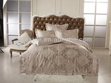 Hot sell Lanjing brand beautiful bedding set